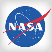 NASA Encrypting Laptops After Breach